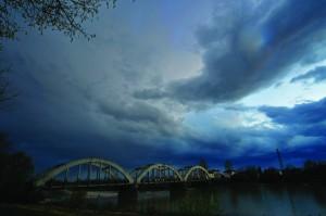 11novrembre Ponte di Breganze da via Ortigara3