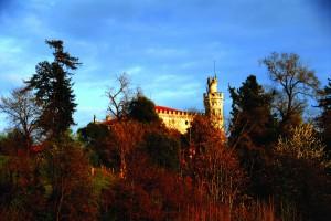 9settembre Torricelle,Villa Tretti18
